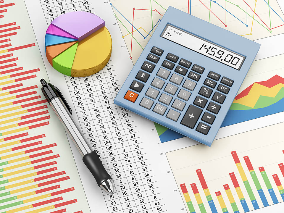 Smart Merchandiser ROI Calculator